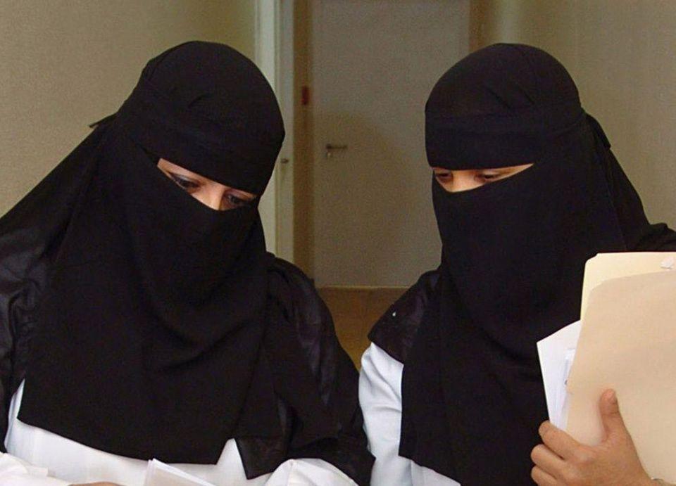 الصحة السعودية تبدأ استقبال المتقدمين لوظائفها