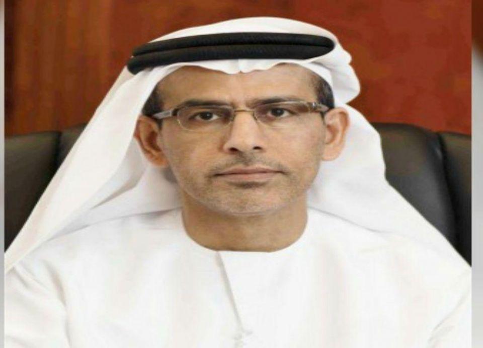 حكومة دبي تسدد صكوكا بقيمة 600 مليون دولار امريكي