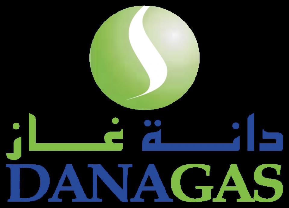 """""""دانة غاز"""" الإماراتية تنوي الدخول في محادثات لإعادة هيكلة صكوكها"""