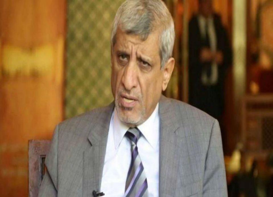 """""""ألكسو"""" تنعى مديرها العام الدكتور عبدالله محارب"""