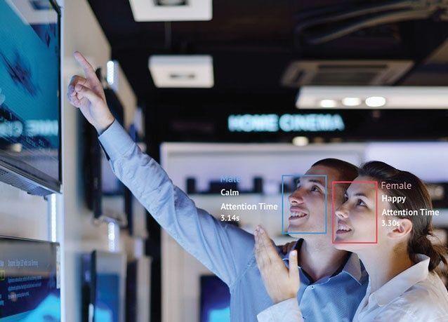 Muzun تطلق منصة تحليلات تقيس الأثر المباشر للإعلانات