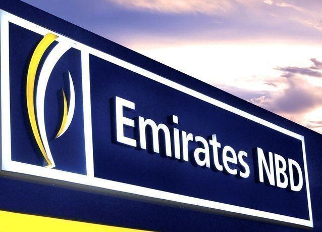 شركة تابعة لمجموعة بنك الإمارات دبي الوطني تدرس طرحا أوليا في سوق لندن