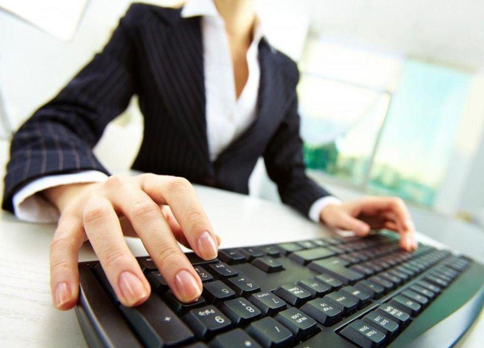79 % من الباحثين عن عمل يستخدمون مواقع التوظيف الالكترونية للبحث عن وظيفتهم الأولى