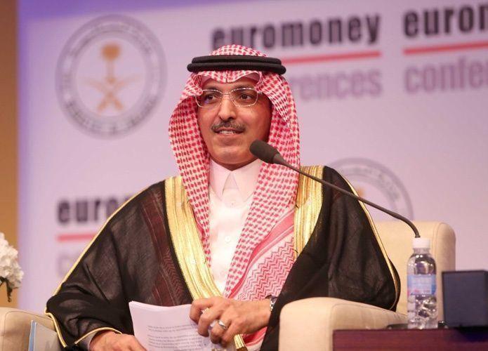 السعودية تعلن تقرير الربع الأول للميزانية العامة للدولة خلال أيام