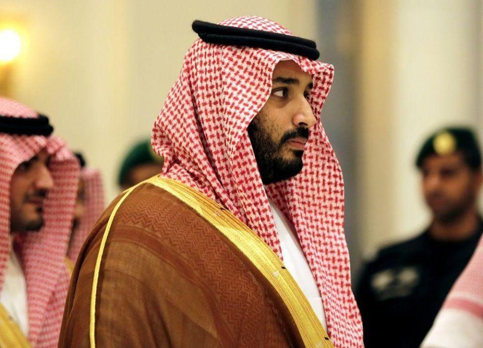 الأمير محمد بن سلمان: برنامج للإسكان بعد أشهر.. ومئات الآلاف من الوحدات السكنية المجانية للسعوديين