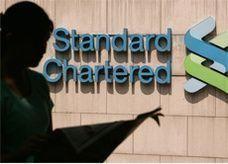 السلطات الأمريكية تحقق مع بنوك أوروبية بشأن معاملات تلك البنوك مع بنك الأردن دبي الإسلامي