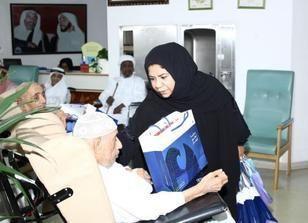 علاج جديد للمصابين بالثلاسيميا في دول الخليج
