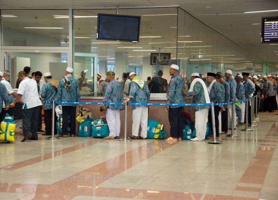 السعودية: الترخيص لمقدمي خدمات جدد لمناولة البضائع والشحن في مطارات الرياض وجدة والدمام