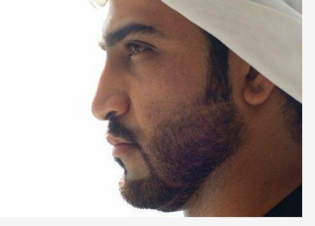 """دعوة الأسر والشباب الاماراتي للمساهمة في استكمال """"مسح رفاهية وتنمية الشباب"""""""