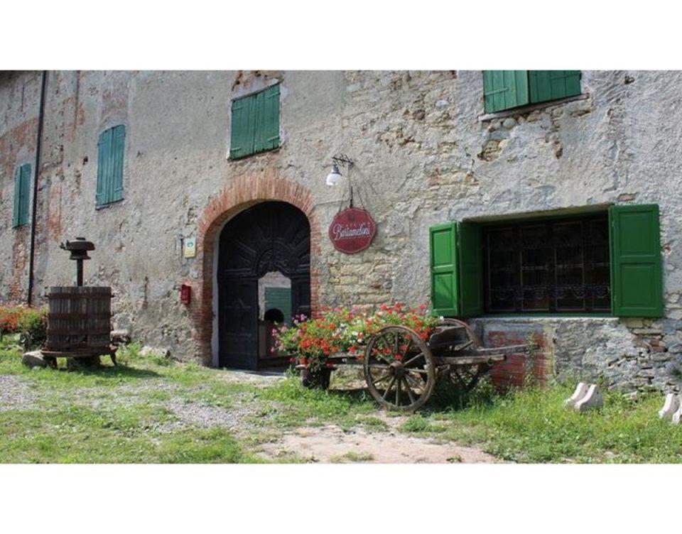 بالصور : مدينة إيطالية تمنح ألفي يورو لمن ينتقل للعيش بها