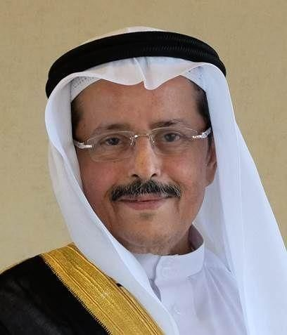 بنك الخليج الدولي يحصل على موافقة  تأسيس بنك محلي في السعودية