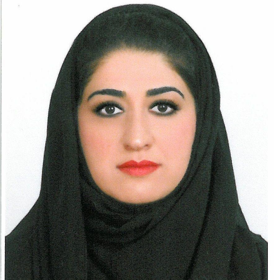 جمارك دبي تطور نظاما ذكيا لتحديد القيمة الجمركية