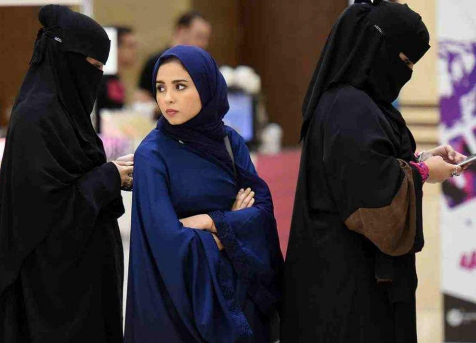 الرياض: كل ريال ترفيه في السعودية يربح الضعف