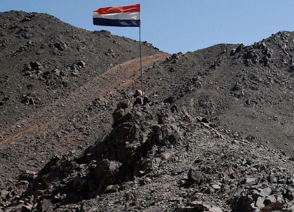مصر تعلن نتائج مزايدة للتنقيب عن الذهب