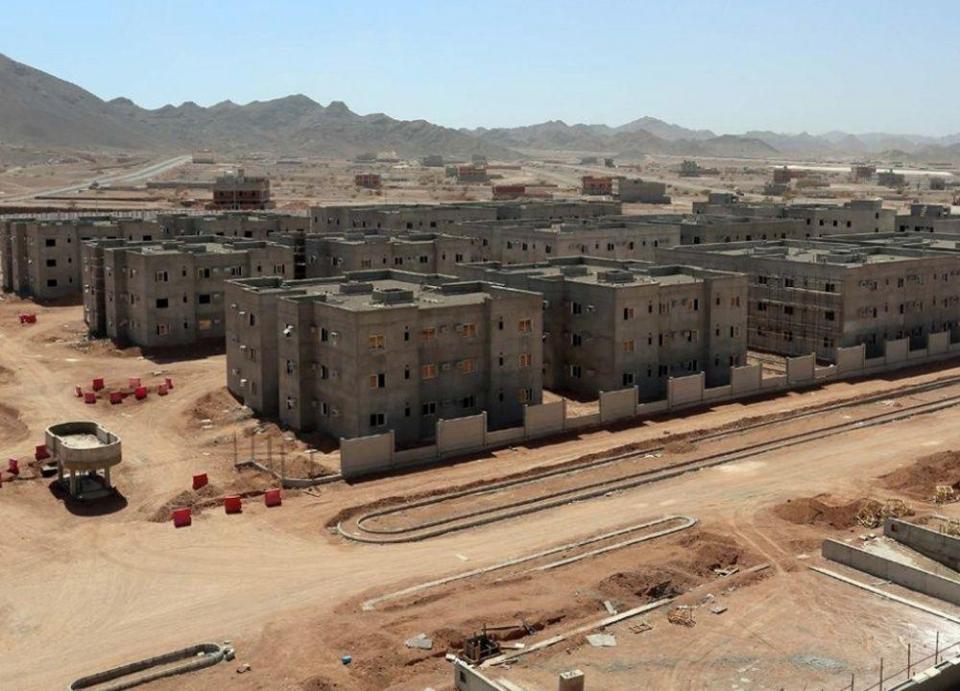 الشورى السعودي: إعفاء العاجزين عن سداد القروض العقارية وتحمل جزء من أقساط محدودي الدخل