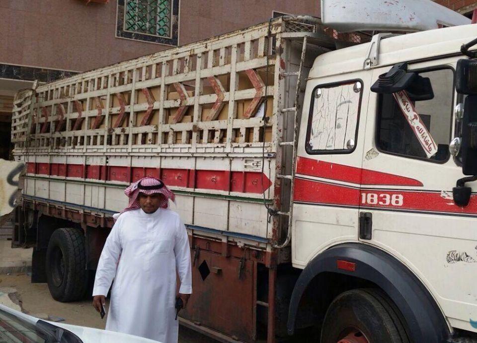 السعودية تضبط 63 ألف مصحف محرف في الحرم النبوي