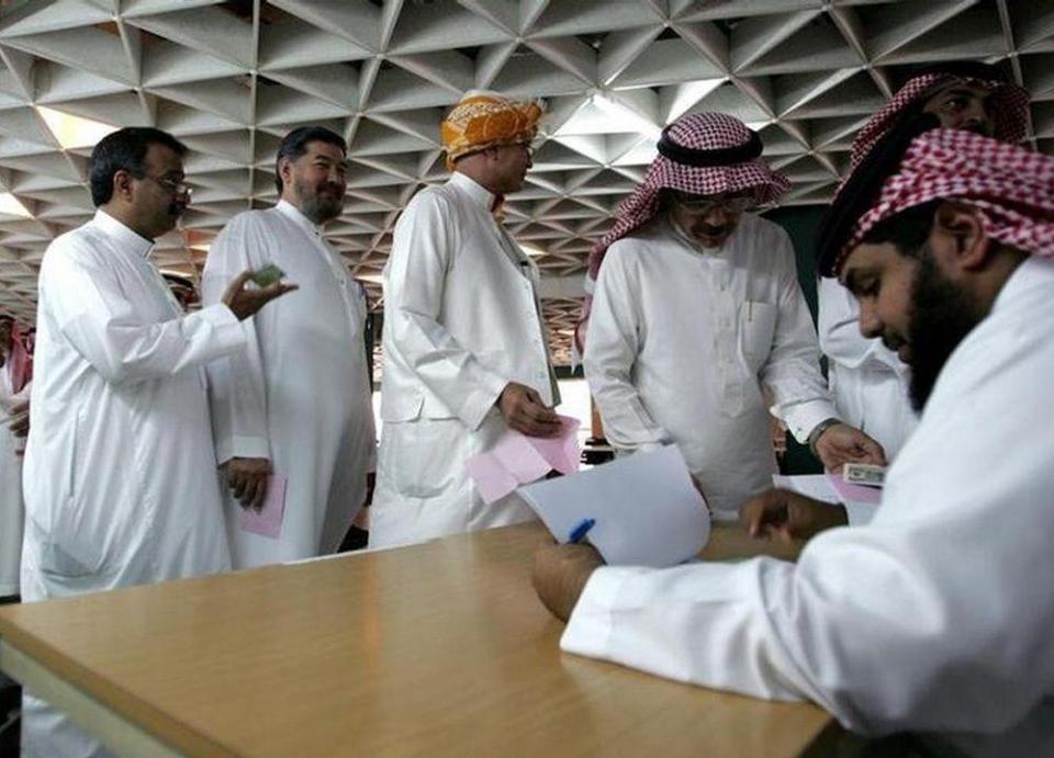 وزارة سعودية تنجح بتطبيق برنامج الملك سلمان لتنمية الموارد البشرية على 31 ألف موظف