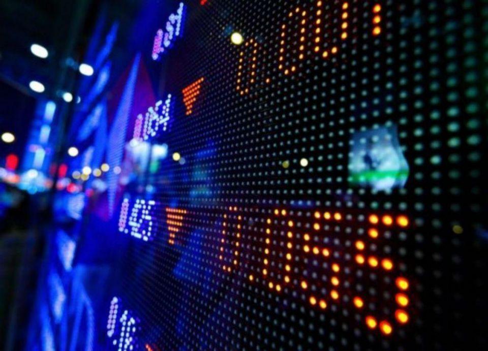 الحذر يسيطر على أسواق المال الإماراتية مع بداية الإسبوع