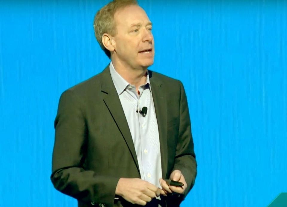 هل كذبت مايكروسوفت وأخفت تحديثات لم تقدمها ضد فيروس الفدية؟