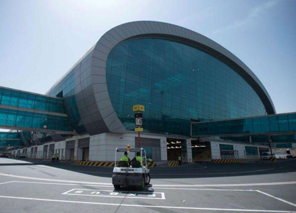 تمويل بقيمة 3 مليارات دولار لتوسعة مطارات إمارة دبي