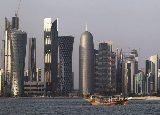 مؤتمر تقنيات الخرسانة المستقبلية 2017 ينطلق غداً في الدوحة