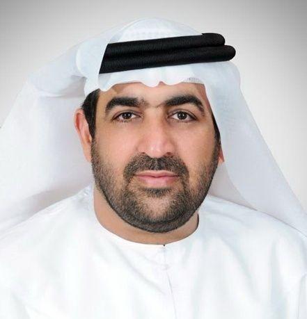 """مشروع عربي موحد لإجراءات المنتجات """"الحلال"""""""