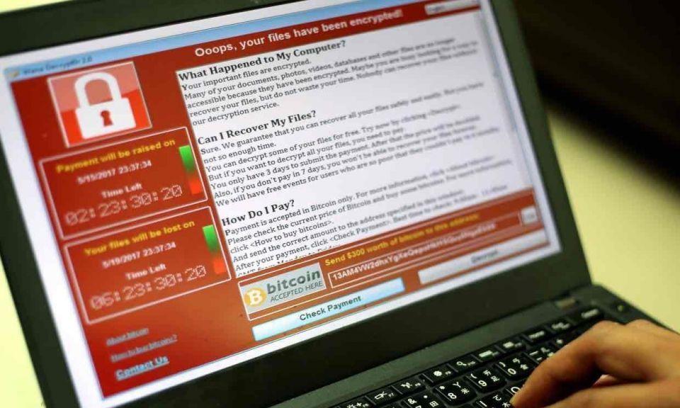 أهم ما يجب معرفته عن أضخم هجوم إلكتروني في العالم
