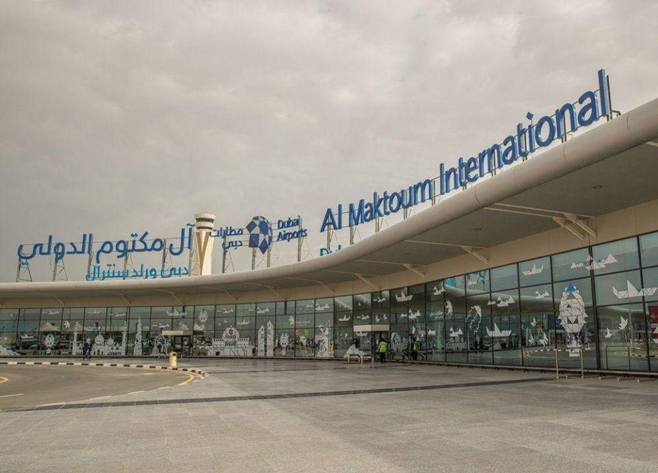 210 مليار درهم قيمة مشاريع الطيران في الخليج مع النموّ المتزايد على السفر