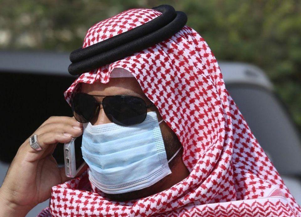 السعودية: مستشفيات خاصة تفرض رسوماً على مواقف السيارات