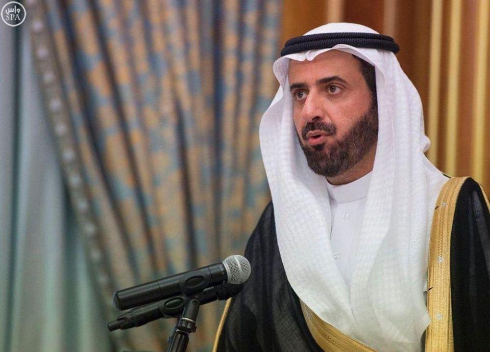 بدلاً من تقديم خدماتها للسعوديين.. وزارة الصحة تسعى لتعزيز صحتهم