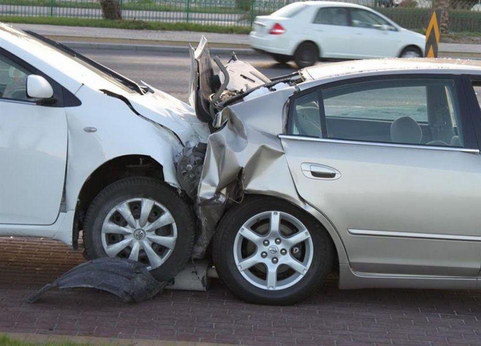 عدم تأمين مركبات تعليم القيادة يكلف مواطن سعودي 17 ألفاً جراء حادث مع مكفوله