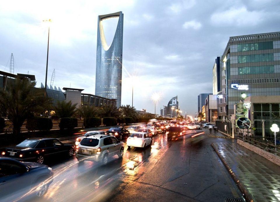خصخصة القرن السعودية تجذب البنوك وشركات الاستثمار المباشر الأجنبية