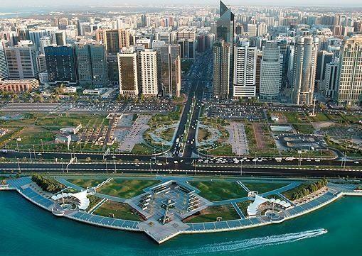 الامارات تحقق أعلى ارتفاع في معدلات التراخيص الممنوحة لمواطني دول مجلس التعاون