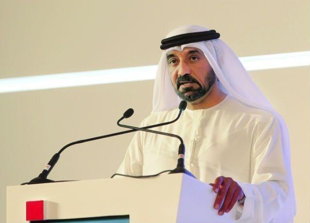 دبي: أعلى 10 شركات في تصنيف الشركات الصغيرة والمتوسطة