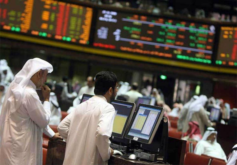 الأسهم السعودية تستدفئ بوهج ترامب واستقرار معظم أسواق المنطقة
