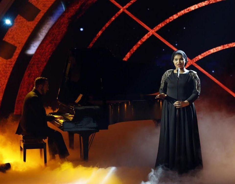 """بالصور : من سيكون الفائز بلقب الموسم الخامس من """"Arabs Got Talent""""؟"""
