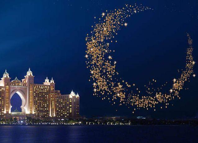 السبت 27 مايو أول أيام رمضان في الإمارات وفقا للمشروع الإسلامي لرصد الأهلة