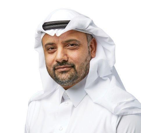 هشام البهكلي: قصة نجاح