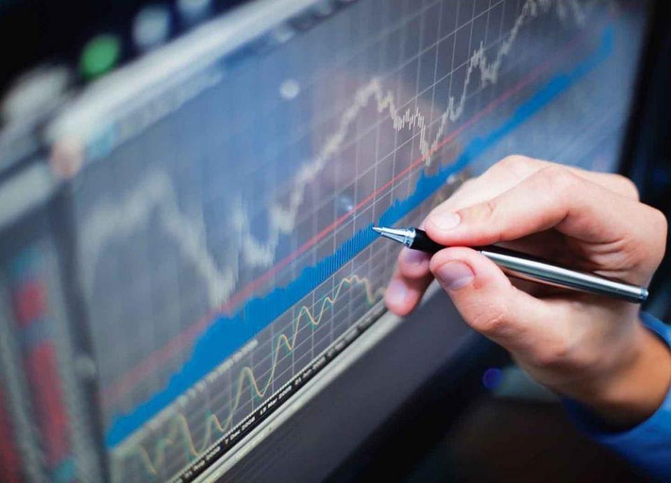 إجراءات حاسمة مطلوبة من البنوك المركزية لتجنب الركود بسبب كورونا