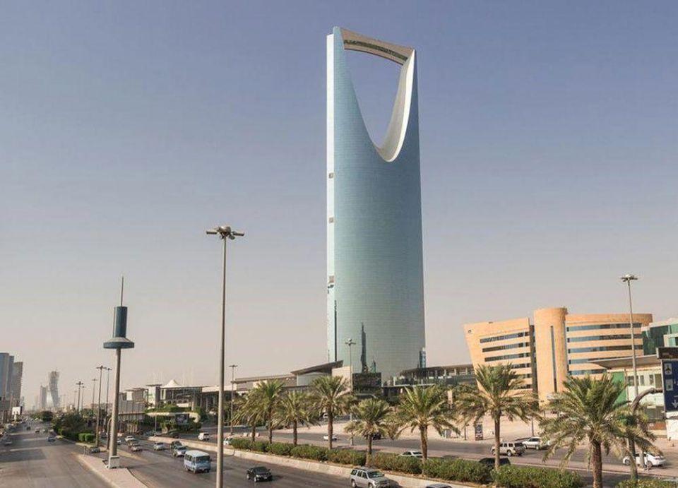 السعودية: 5 ملايين ريال و5 سنوات سجن لمخالفي التصديق الرقمي