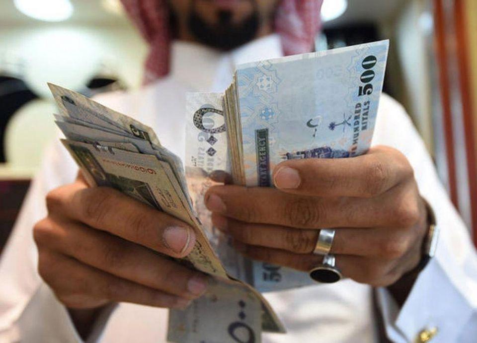 السعودية تنشر مسودة ضريبة القيمة المضافة خلال أسبوعين