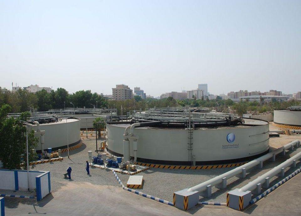 السعودية: فواتير المياه لا تتجاوز 30% من القيمة الفعلية
