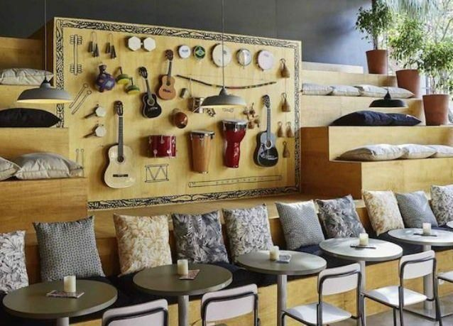 """سلسلة فنادق """"ماما شيلتر"""" تخطط لافتتاح أحدث فنادقها في دبي"""