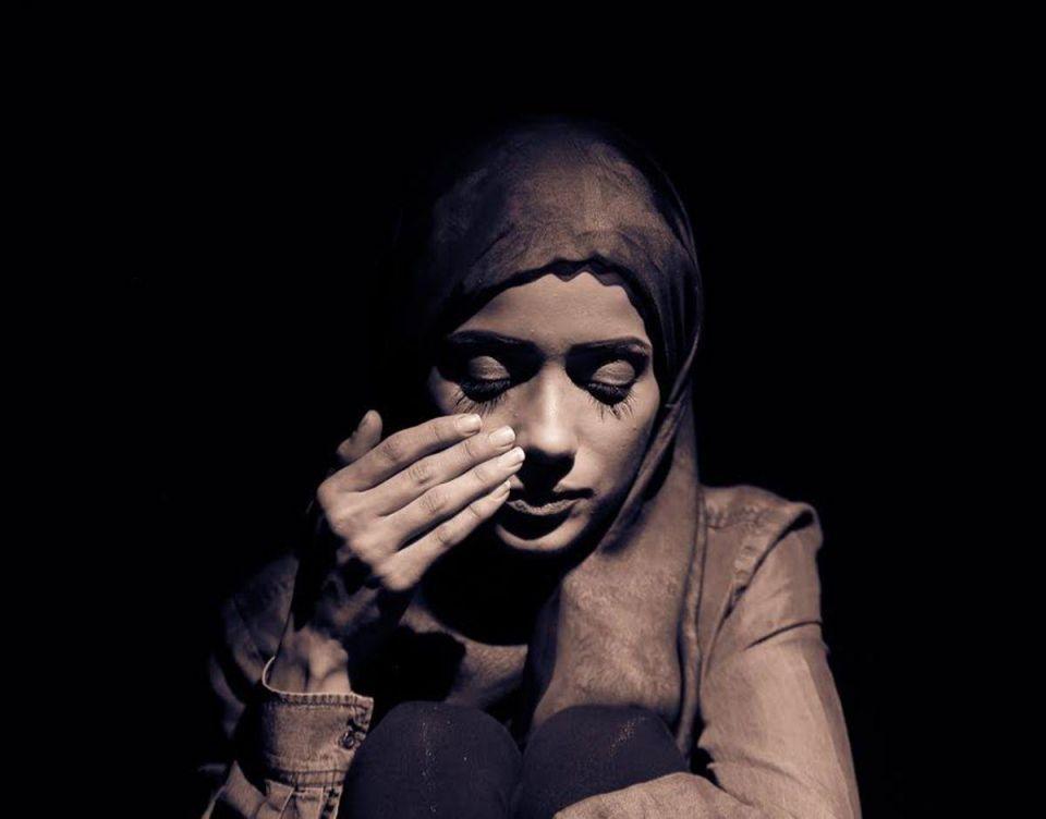 """بالصور : المروحة البرامجية لـ """"مجموعة MBC"""" خلال شهر رمضان المبارك"""