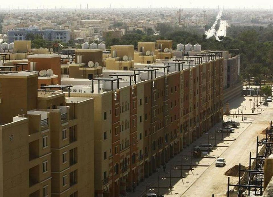 من 35 يوماً حتى 6 أشهر.. خطة سعودية لبناء مليون وحدة سكنية خلال 5 سنوات