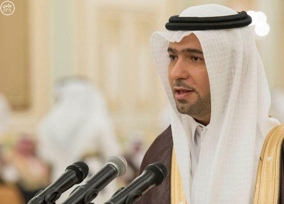 الرياض: 75% من السعوديين ليس لديهم قدرة على شراء منزل
