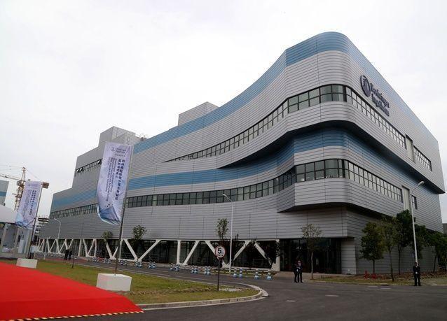 بوهرنجر إنجلهايم تفتتح مصنعاً للأدوية البيولوجية على المستوى العالمي في الصين