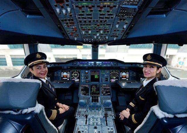 طيران الإمارات تدشن أول خدمة مباشرة من دبي كرواتيا