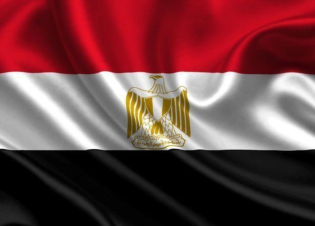 صحيفة: 10 مليارات دولار ودائع لمصر من 3 دول خليجية قبل قمة مارس