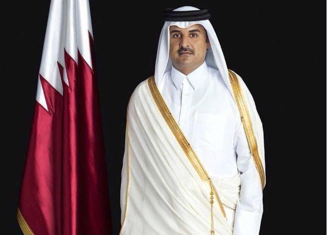 قطر: السجن سنتين وغرامة لغاية 10 آلاف ريال لمشاركة صور الحوادث